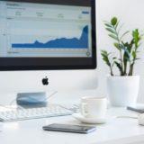 【2020年】株の初心者が見るべき投資情報サイト定番14選