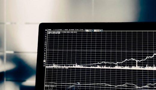 【2019年】チャート・テクニカルの勉強におすすめの投資本8選(株・FX)