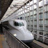 新幹線の株主優待、割引比較