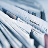 新聞をスマホで読むためのアプリ | おすすめ7選(iPhone・Android)