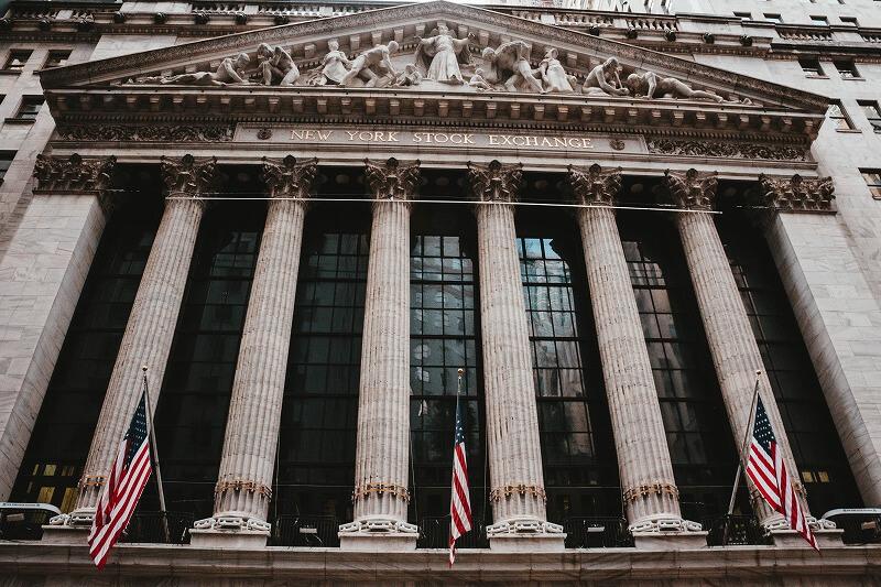米国株インデックス投資