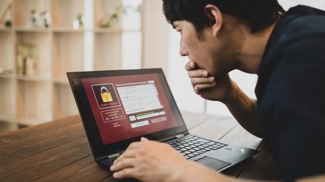 おすすめのウイルス対策・セキュリティソフト