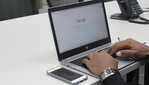 副業ブログは儲かる?月40万を1年目で超えたので収益報告