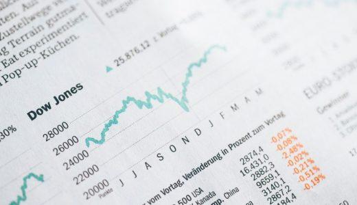 CFDで米国株や金・原油に投資する方法。株価暴落のヘッジにもおすすめ