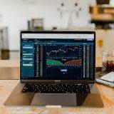 株の空売りとは?仕組みとやり方、リスクを解説