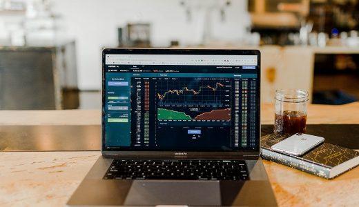 株の空売りとは?仕組みとやり方、リスクを分かりやすく解説