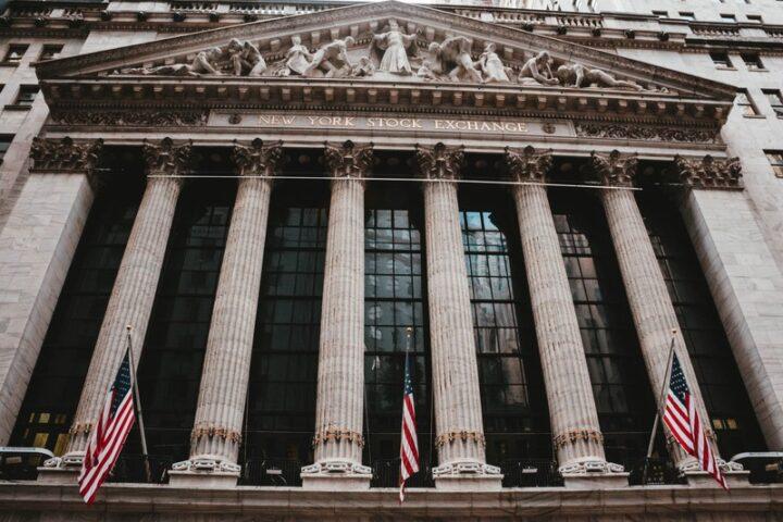 米国株投資おすすめの本